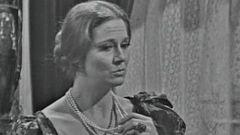 Eugenia de Montijo - Capítulo 1