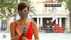 España Directo - 21/08/20
