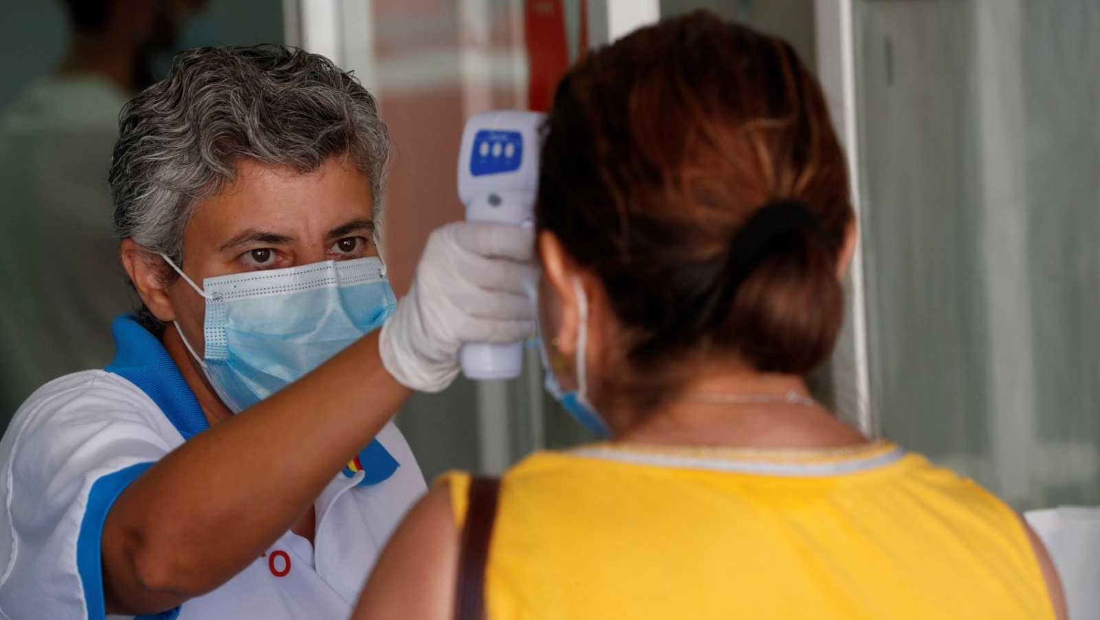 La justicia anula las nuevas medidas contra el coronavirus en Madrid y siembra incertidumbre entre los sectores afectados
