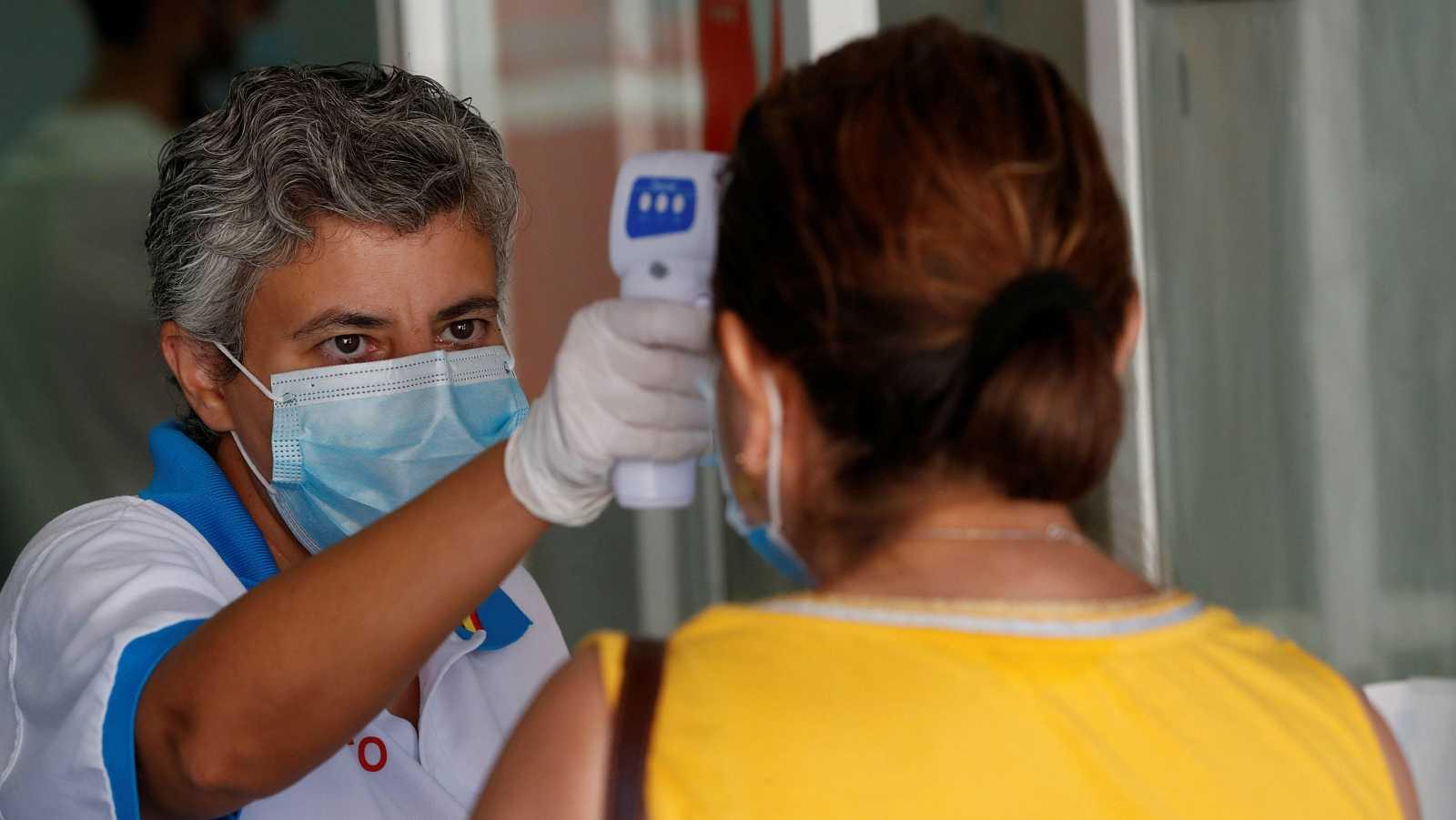 Las CC.AA. aplican medidas más restrictivas ante la subida de contagios