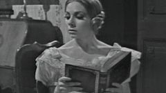 Eugenia de Montijo - Capítulo 2