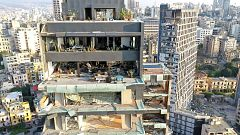 Informe Semanal - Las mil y una crisis del Líbano