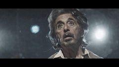 El cine de La 2 - La sombra del actor (presentación)