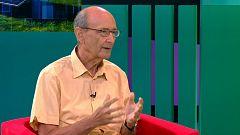 Buenas noticias TV - Desarrollo sostenible