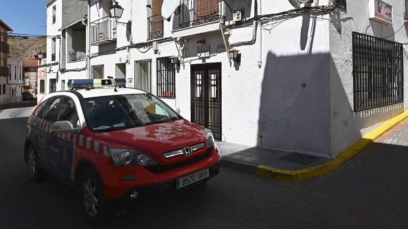 Las localidades de Valleseco y Tielmes piden a sus vecinos el confinamiento voluntario para evitar nuevos brotes