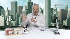 Inglés en TVE - Programa 156
