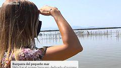 España Directo - 24/08/20