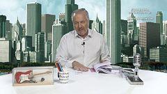 Inglés en TVE - Programa 157