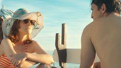 RTVE.es estrena el tráiler de 'Los europeos': Raúl Arévalo y Juan Diego Botto en una adaptación de Rafael Azcona