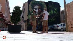 España Directo - 25/08/20