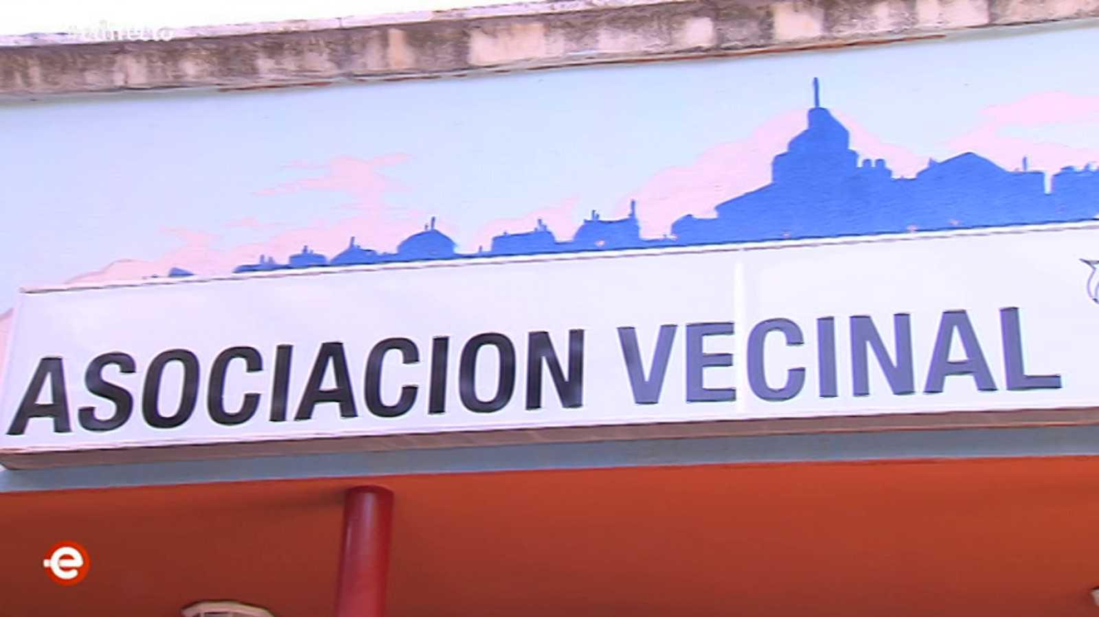 España Directo - 26/08/20 - ver ahora
