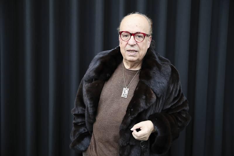 Rappel, el hombre que echó las cartas a Franco