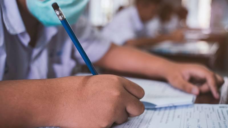 """La comunidad educativa califica el documento del Gobierno de """"razonable"""", pero deficitario en organización"""
