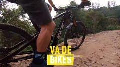 Va de bikes - 2020 - Programa 4