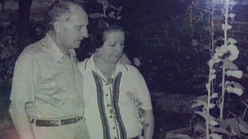 Concha Piquer y Antonio Márquez, un amor prohibido para toda la vida