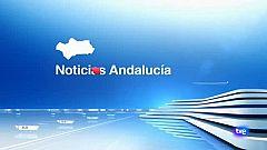 Noticias Andalucía 2 - 28/08/2020
