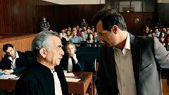 'El insulto', una película nominada al Oscar, este sábado en 'El Cine de La 2'
