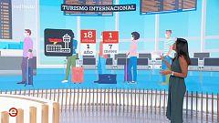 España Directo - 31/08/20