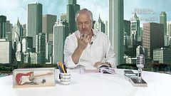 Inglés en TVE - Programa 162