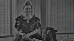 Eugenia de Montijo - Capítulo 4
