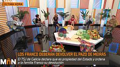 La Mañana - 02/09/20