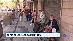 Informatiu Balear - 02/09/20