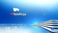 Informativo Telerioja - 2/09/20
