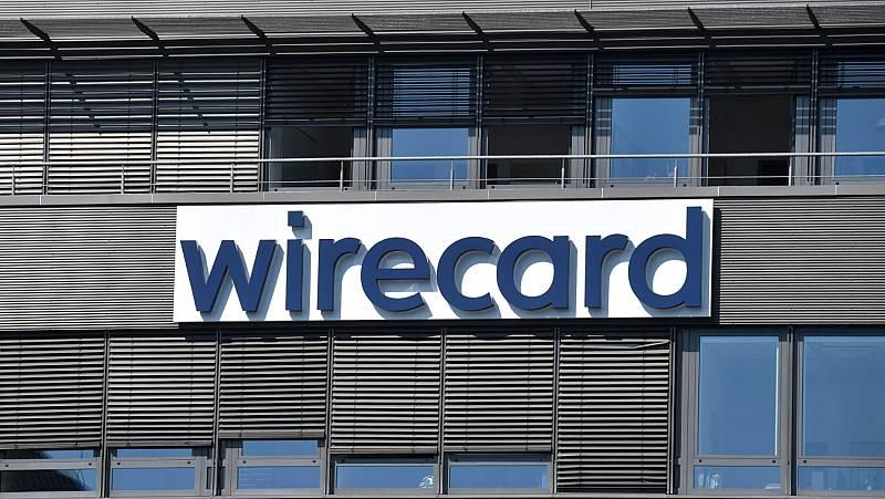 Wirecard, el escándalo financiero en Alemania que salpica a Merkel