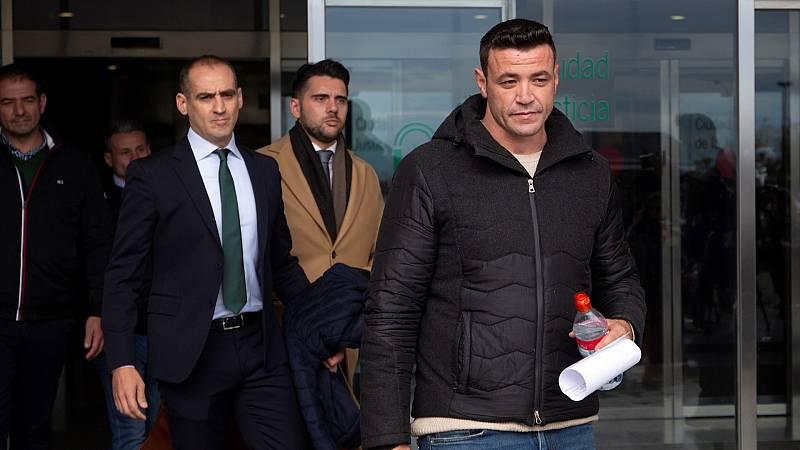 La Junta de Andalucía sanciona con una multa de 300.000 euros al propietario de la finca donde murió Julen