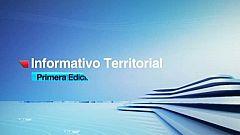 Noticias de Extremadura - 02/09/2020