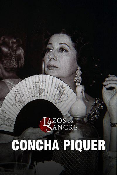 T3 - Concha Piquer