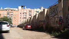 L'Informatiu - Comunitat Valenciana - 03/09/20