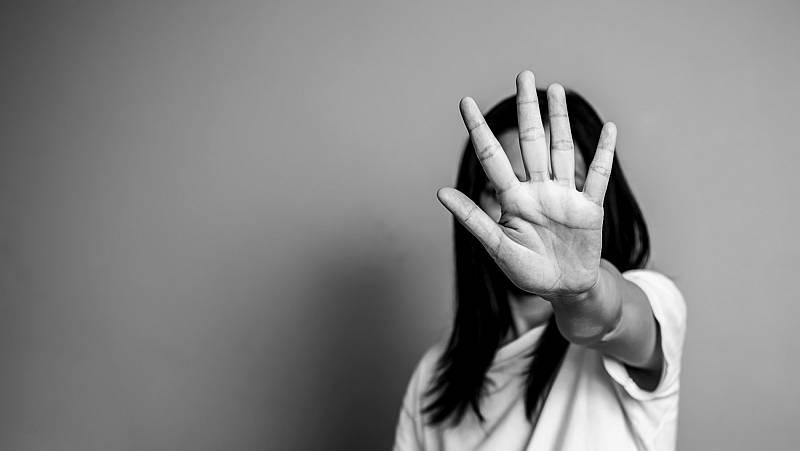Continúa en Israel la investigación por la violación múltiple a una menor