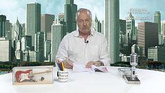 Inglés en TVE - Programa 165