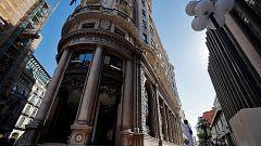 L'Informatiu - Comunitat Valenciana - 04/09/20