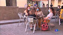 Informativo de Madrid - 04/09/20