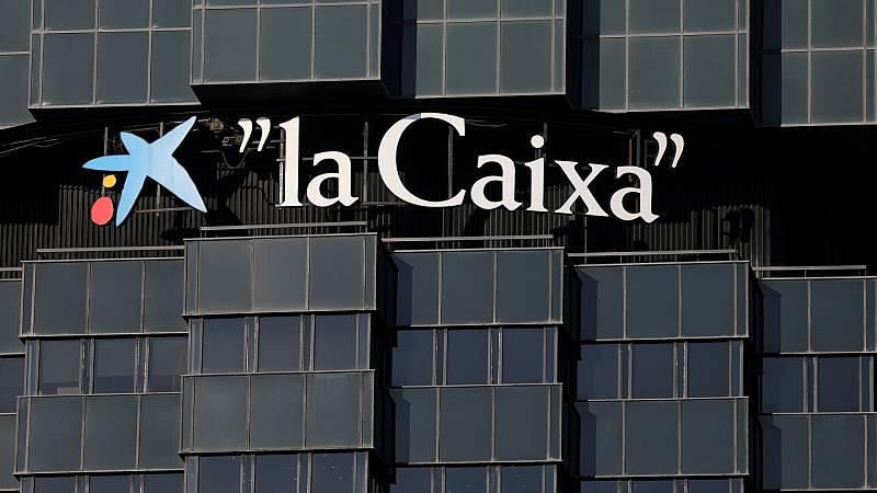 CaixaBank y Bankia estudian su fusión: ¿Qué significa esta operación?