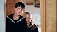 Qué grande es el cine - Fanny y Alexander