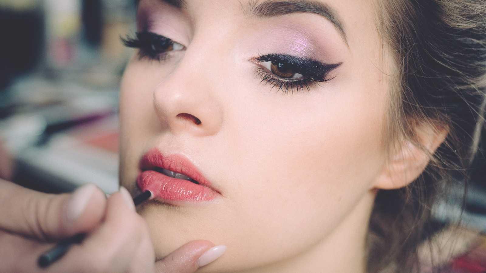 Trucos de Belleza por Pilar Lucas