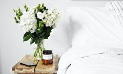 Flash Moda - Ritual para dormir mejor