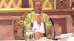 El día de Señor - Parroquia Nuestra señora de la Asunción (Móstoles)