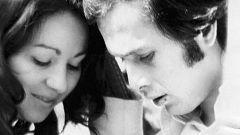 Lazos de sangre - Paco de Lucía y Casilda, el primer amor
