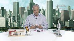Inglés en TVE - Programa 166