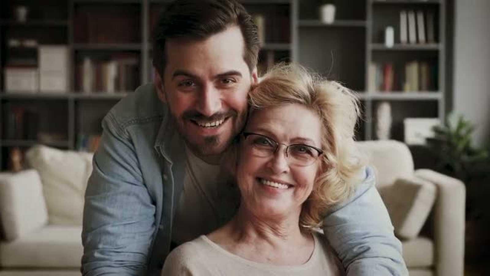 RTVE lanza la campaña 'Lo hacemos por ti'