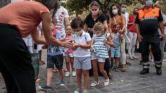 L'Informatiu - Comunitat Valenciana - 07/09/20