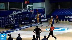Deportes Canarias - 07/09/2020