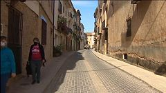 La Comunidad Valenciana en 2' - 08/09/20