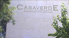 L'Informatiu - Comunitat Valenciana - 08/09/20