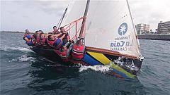 Deportes Canarias - 08/09/2020