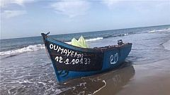 Canarias en 2' - 08/09/2020
